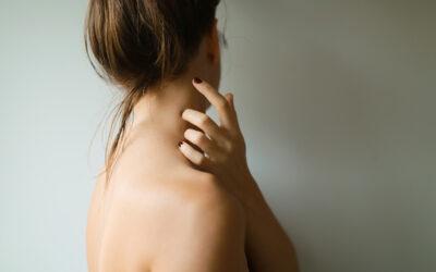 Is sexy seksuologe Kaat Bollen terecht op de vingers getikt?